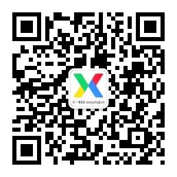 郑州小一科技-微信小程序开发、微信公众平台开发、微信三级分销商城、网站建设、微信公众号开发 4