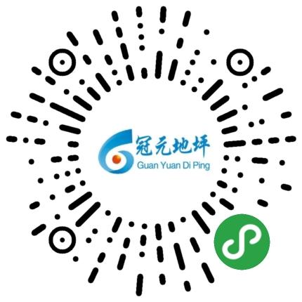 郑州小一科技-微信小程序开发、微信公众平台开发、微信三级分销商城、网站建设、微信公众号开发 7