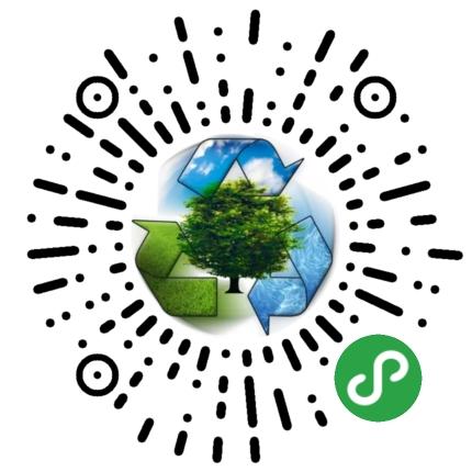 郑州小一科技-微信小程序开发、微信公众平台开发、微信三级分销商城、网站建设、微信公众号开发 9